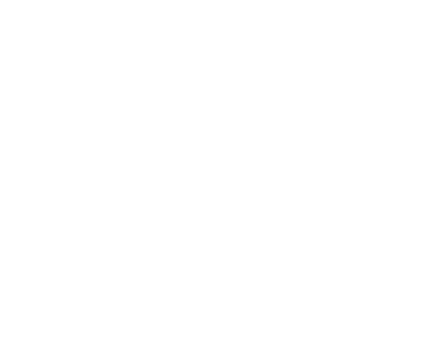 Event FAQS