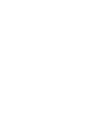 EVENT INDUSTRY